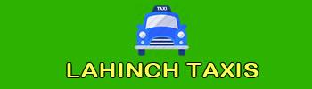 Lahinch Taxis